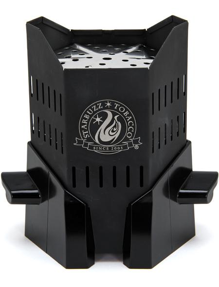 STARBUZZ・ELECTRIC WARMER スターバズ電気式チャコールバーナー