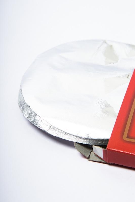 【SALE】Al Fakher Aluminium Foil アフファーヘル社製シーシャ・水タバコ用アルミホイル