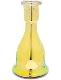 【NEW】Pharaohs-Pulse-Spark Vase ファラオスパークベース(Gold)31cm