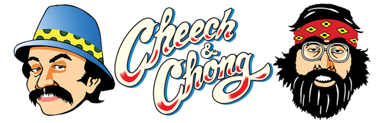 HAZE Tobacco Cheech&Chong Lite it up(スイートバナナスムージー)100g