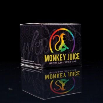 Monkey O's Kit モンキーオーズキット(ブラック)
