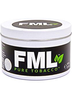 Pure Tobacco FML(エフエムエル)250g