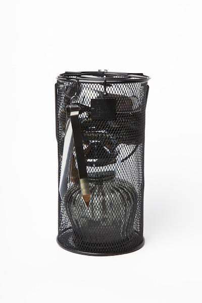 MYA Rich Tiara リッチティアラ31cm(ブロッサムピンク)