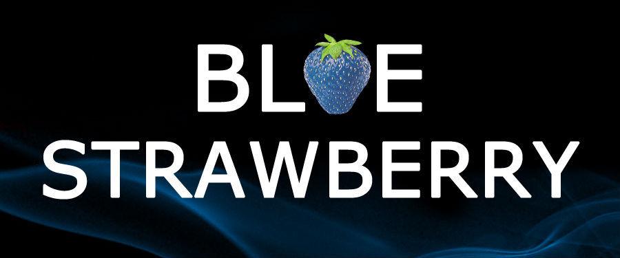 Trifecta Tobacco Blue Strawberry   (ブルーストロベリー) 100g