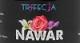 Trifecta Tobacco  NAWAR (ナワー) 100g