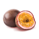 Fumari Passion Fruit(パッションフルーツ) 100g