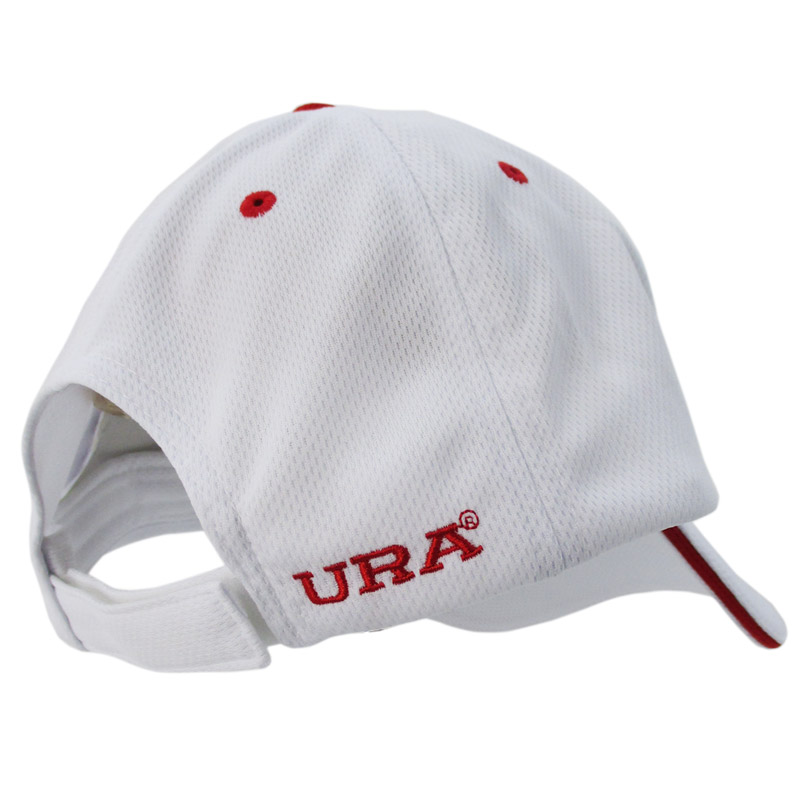 URAハイパークールキャップ003