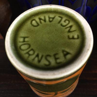 "Hornsea ""Apple""スパイスラック"