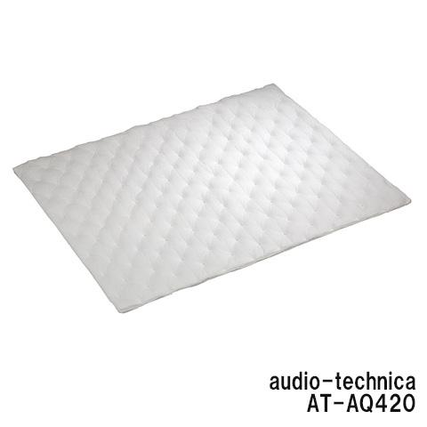 audio-technica AT-AQ420