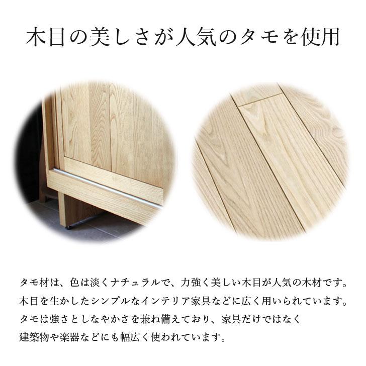 【木製フレーム入り】アクリルウェルカムボード A4サイズ