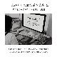 【木製フレーム入り】アクリル写真入りアニバーサリーボード A4サイズ