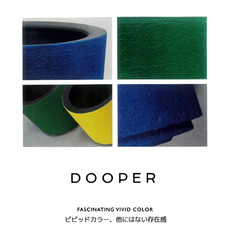 ドゥーパー Φ33【EB-DO3330】DOOPER