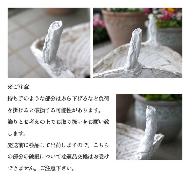 【綱木紋 鉢】くらま 中
