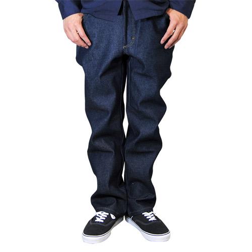 Red Kap/Denim Work Jeans(レッドキャップ デニムワークジーンズ)リジッド [n-4948]