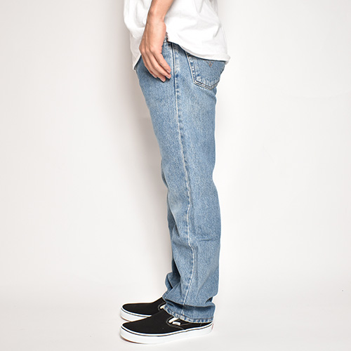 ・Levi's/505 Jeans(リーバイス 505ジーンズ)インディゴ/サイズW31 [z-5743]