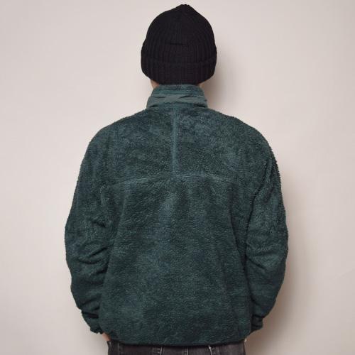 ・Patagonia/Retro-X Jacket(パタゴニア レトロエックスジャケット)グリーン/サイズL [z-1499]