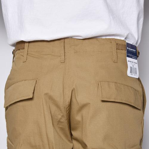 Propper/BDU 6Pocket Pants(プロッパー カーゴパンツ)コヨーテ [a-3526]