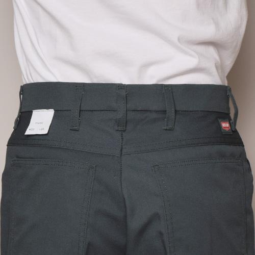 Red Kap/PT50 Jean Cut Work Pants(レッドキャップ ワークパンツ)グリーン [a-1180]