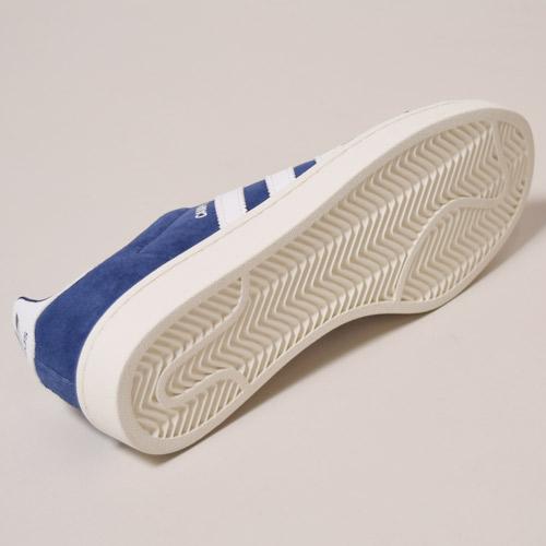 Adidas/Campus(アディダス キャンパス)ダークブルー [a-2488]
