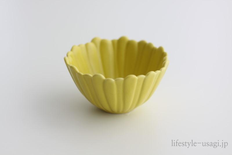 たんぽぽ 小鉢(レモン)