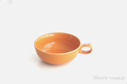 パルタジェ(オレンジ)