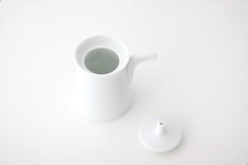 白山G型汁次 S 白