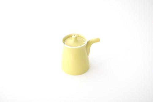 白山G型汁次 S 黄色