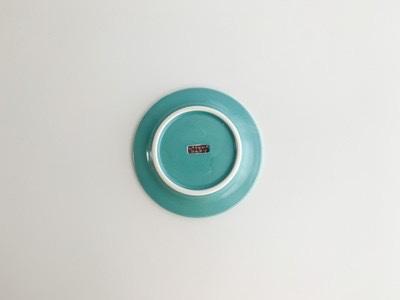 iroiro dis(S) blue