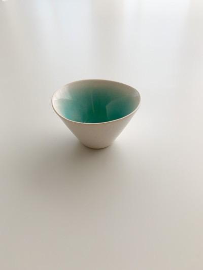 Mizu cup
