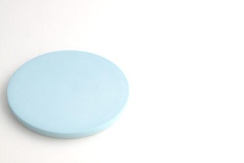 S&B Coaster LightBlue