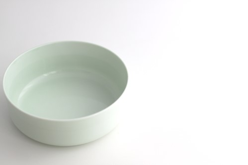 S&B Bowl(M) LightGreen