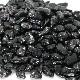 天然 黒水晶 モリオン さざれ Sサイズ 約1000g 約1kg詰め