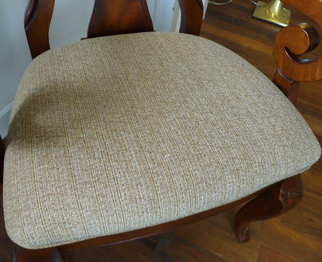 クイーンアン ダイニングテーブルセット 9点セット 8人掛け伸長式 猫脚 猫足 アンティーク アンティーク調 クラシック テイスト 高級 エレガント 伸縮 ダイニングセット ダイニング テーブル 椅子 Legacy9180