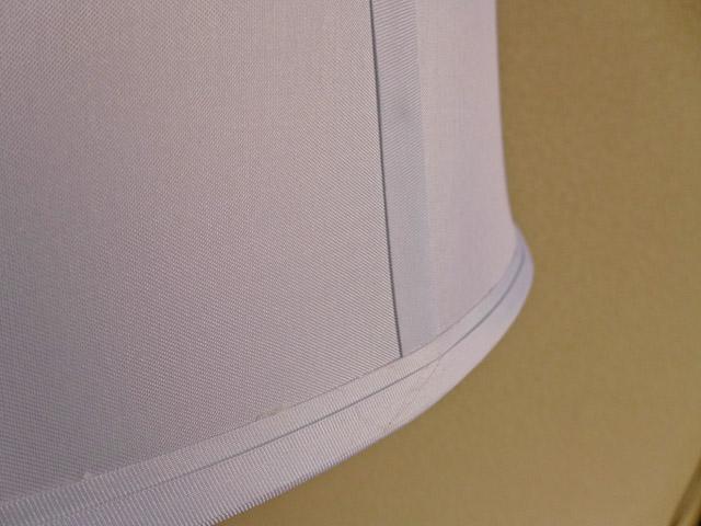 【 SUNNY 強い気持ち・強い愛 劇中使用品 】【 キズ有り - 訳あり品 】 スタンドライト フロアライト ランプ ライト アンティーク アンティーク調 スタンドランプ フロアランプ フロアスタンドライト  BO2254FL CAL lighting