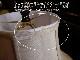 ランプ ライト フロアランプ アンティーク アンティーク調 LED インテリア 照明 シェード シェードランプ おしゃれ クラシック モダン レトロ リビング フロアランプ BO-314-DB CAL lighting