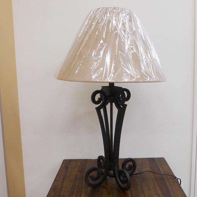 ランプ ライト テーブルランプ アンティーク アンティーク調 LED インテリア 照明 シェード シェードランプ おしゃれ クラシック モダン レトロ リビング テーブルランプ BO-2704TB 2 CAL lighting
