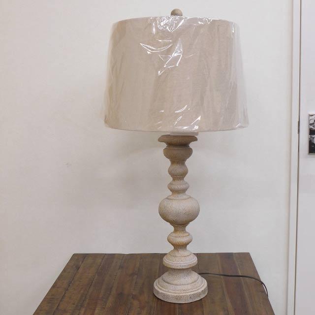 ランプ ライト テーブルランプ アンティーク アンティーク調 LED インテリア 照明 シェード シェードランプ おしゃれ クラシック モダン レトロ リビング テーブルランプ BO-2709TB-2 CAL lighting