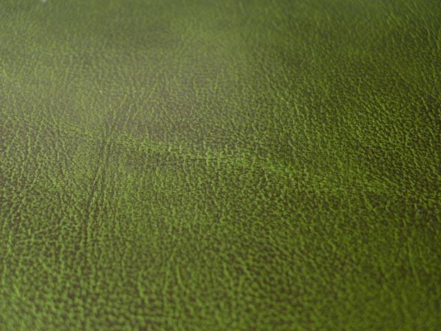 チェスターフィールド ソファ 3人掛け レザー ソファー アンティーク グリーン 緑 レトロ ヴィンテージ アメリカン アメリカ 本革 英国 イギリス 調 クラシック テイスト 高級 総本革 肘付き 脚付き 木製 エレガント おしゃれ Huntington 501 SUNTON