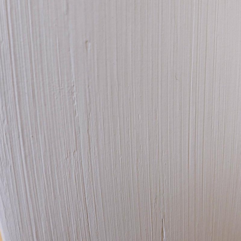 ベンチ ダイニング チェア フレンチ カントリー アンティーク アンティーク調 木製 レトロ おしゃれ 大人可愛い パイン パイン材 無垢 無垢材 ダイニングベンチ ドリフトナチュラル&ホワイトカラー LS016 Plantation