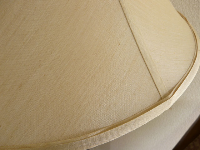 スタンドライト フロアライト スタンドランプ アンティーク ランプ ライト フロアランプ フロアスタンドライト アンティーク調 おしゃれ ベッドランプ ベッドサイド 高級 ベッド 寝室 クラシック テイスト LED シェード アメリカン 照明 581FL CAL light