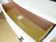 【特価品】ドロワーチェスト 5段引出しチェスト 白 ホワイト アンティーク アンティーク調 姫 姫系 白家具 ロマンチック プリンセス クラシック テイスト おしゃれ かわいい 木製 収納 収納家具 化粧台 3832 Inspirations Legacy