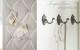 【特価品】 ドリーマーチェスト 白 ホワイト アンティーク アンティーク調 姫 姫系 白家具 ロマンチック プリンセス クラシック テイスト おしゃれ かわいい 木製 収納 収納家具 子供部屋 ドアチェスト フリーチェスト 使い方自由 3832 Inspirations Legacy