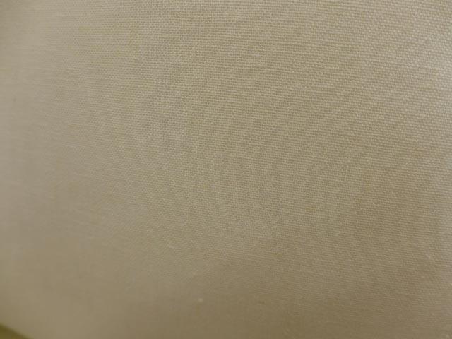 【 メーカー廃盤 ディスコン品 】 ジェニファーテイラー クッション USA インテリア雑貨  ハンドメイド クッション クラシック テイスト エレガント アンティーク アンティーク調 (2個セット) インディアンコットン