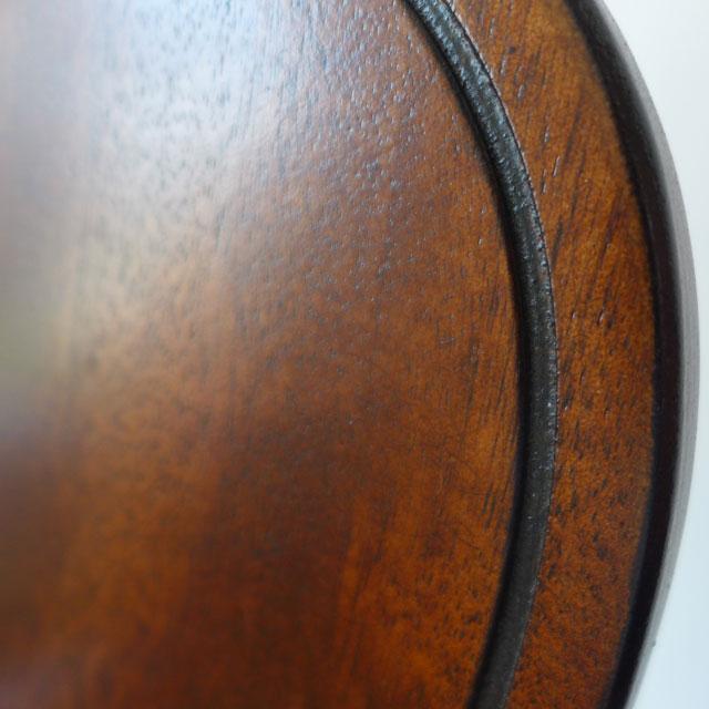 【ご予約受付中】クイーンアン ダイニングチェア 肘無し 椅子 イス チェアー 猫脚 猫足 チェア ダイニング アンティーク アンティーク調 クラシック テイスト 木製 アメリカン 高級 エレガント おしゃれ ブラウン 茶 サイドチェア Legacy 9180