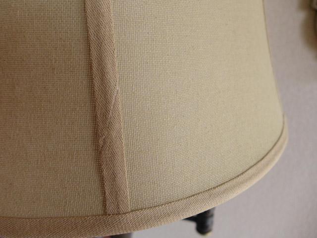 アンティーク ランプ ライト スタンドライト フロアライト スウィング スタンドランプ フロアランプ フロアスタンドライト アンティーク調 おしゃれ ベッドランプ ベッドサイド 高級 寝室 クラシック テイスト LED シェード シェードランプ アメリカン 照明 BO2443SWFL