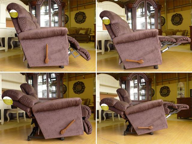 パーソナルチェア ERIZABETH GODIVA 505 Rialto リクライニングソファ リクライニングチェア リラックスチェア オフィスチェア チェア ソファ イス 椅子 2人 2人掛け おしゃれ 革 総本革 リクライニング リクライナー 2Pリクライニングソ