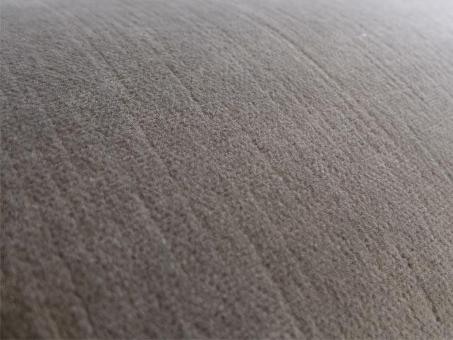 【展示品アウトレット】 ダイニングチェア 肘無し グレー 白 ホワイト 猫脚 猫足 チェア 椅子 シャビーシック アメリカ家具 高級 アンティーク調 エレガント サイドチェア ELAN UNIVERSAL
