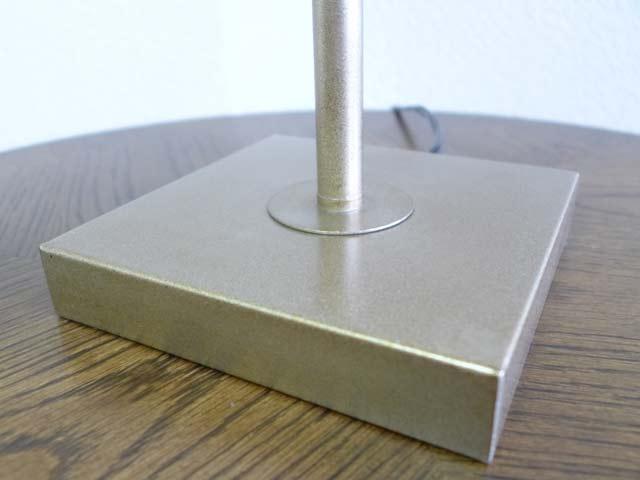 テーブルランプ アンティーク ライト ゴールド テーブルスタンドライト アンティーク調 LED インテリア 照明 間接照明 シェード シェードランプ おしゃれ クラシック シンプル デザイン デスク ベッド 寝室 勉強部屋 テーブルライト テーブルランプ BO-2638TB