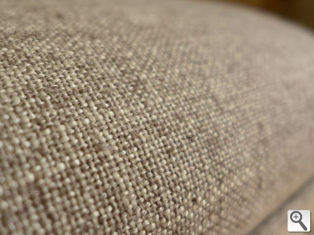 ダイニング チェア 肘無し 白 ホワイト グレー フレンチ カントリー シャビーシック 高級 アンティーク アンティーク調 木製 おしゃれ アメリカン ダイニング チェア 椅子 いす 布 布地 サイドチェア Brookhaven 6400-140KD Legacy