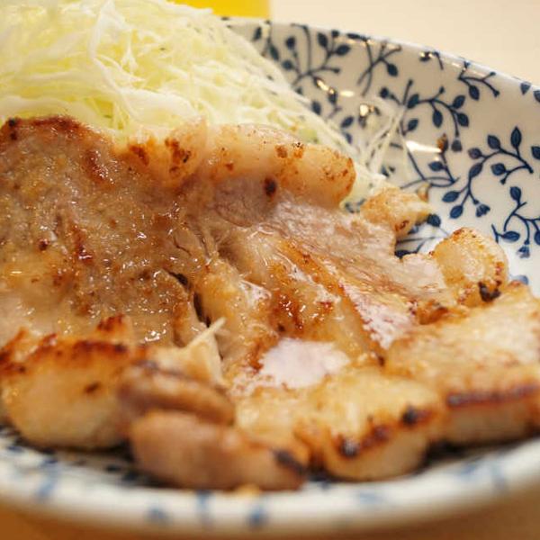 大和美豚 豚ロースの 味噌漬け 500g (約100g×5枚) 送料無料 豚肉 ロース みそ 保存 冷蔵便